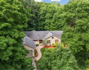 4710 Maple Hill Drive, Deephaven image