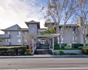 22330 Homestead Rd 213, Cupertino image