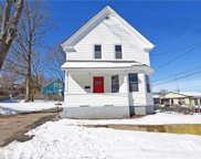 36 Loveday ST, Providence, Rhode Island image