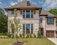 4378 Eastwoods Drive, Grapevine image