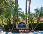 9723     La Jolla Drive   A, Rancho Cucamonga image