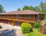 27446 Whitetail, Hot Springs image
