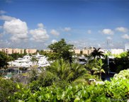 19667 Turnberry Way Unit #4H, Aventura image