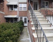 25-37 72nd St, Jackson Heights image