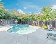 5240 Bay, Rocklin image