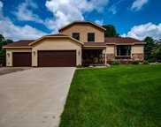 51175 Creek Haven Drive, Elkhart image