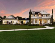 21306 Deer Pointe Crossing, Bradenton image