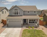 7377 Peachleaf Drive, Colorado Springs image