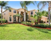 10819 Pond Ridge Dr, Fort Myers image