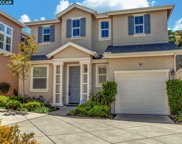948 Shadow Hill Dr, Martinez image