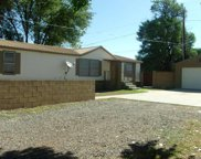 2961 S Aspen Way, Camp Verde image
