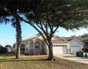 7828 Turkey Oak Lane, Kissimmee image
