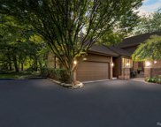 1853 WINGATE RD, Bloomfield Hills image
