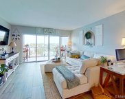 299 N Riverside Dr Unit #1005, Pompano Beach image