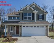 2800 Our Tibbs Trail, Lexington image