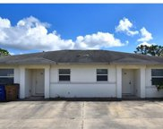 4536/4538 Golfview BLVD, Lehigh Acres image