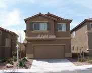 3841 HOLLYCROFT Drive, North Las Vegas image