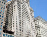 310 South Michigan Avenue Unit 1412, Chicago image