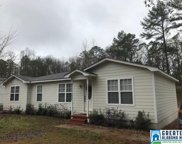 5740 34th St, Fultondale image