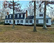 11331 Edenberry Drive, North Chesterfield image