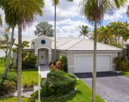 471 Nw 188th Ter, Pembroke Pines image