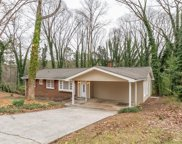 3383 Spring Meadow Court, Tucker image