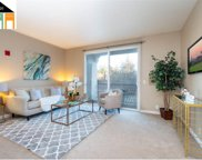 35550 Monterra Ter Unit 203, Union City image