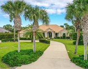 53 Island Estates Pkwy, Palm Coast image