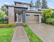 3822 NE 24th Ct, Renton image