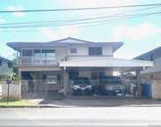 94-1075 Kahuanui Street, Waipahu image