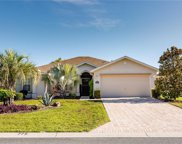 16342 Sw 14th Avenue Road, Ocala image
