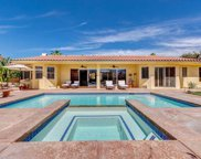 72383 BARBARA Drive, Rancho Mirage image