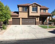 1084 PLANTATION ROSE Court, Henderson image