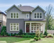 2801 Valley Rd, Nashville image