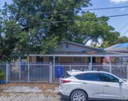 1285 Nw 29th Ter, Miami image