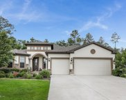 447 EAGLE PASS DR, Ponte Vedra image