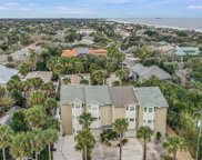 65 CORAL ST, Atlantic Beach image