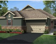 1106 Lemay Shores Court, Mendota Heights image