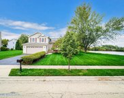 884 Weeping Willow Drive, Wheeling image