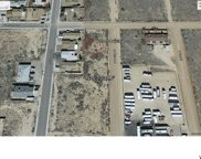 3554 Coolidge St, Kingman image