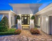 12209 Plantation Way, Palm Beach Gardens image