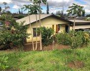 3604 Pahala, Makawao image