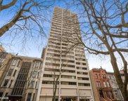 1415 N Dearborn Street Unit #26D, Chicago image