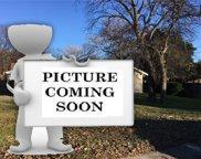4742 Crownpoint Circle, Dallas image