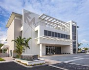 10411 Nw 66 Street, Doral image