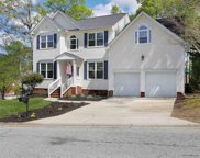 301 Waterton Way, Simpsonville image
