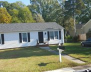 3119 Farris Avenue, Colonial Heights image
