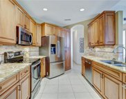 885 Eastham Way Unit 101, Naples image