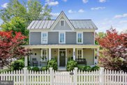 12704 Chapel Rd  Road, Clifton image