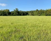 19160 County Road 68, Robertsdale image
